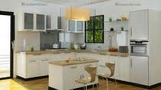 this house kitchen cabinets glass backsplash no cabinets white lower cabinets 8462