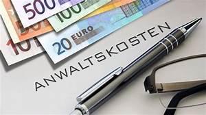 Maklerkosten Steuerlich Absetzbar : anwalt kosten fg scheidungskosten weiterhin steuerlich absetzbar ~ Eleganceandgraceweddings.com Haus und Dekorationen