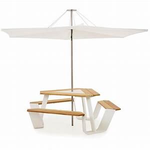 Sonnenschirm Tisch Kombination : extremis anker m belwerk wien inspirierte m bel f r drinnen und drau en ~ Markanthonyermac.com Haus und Dekorationen