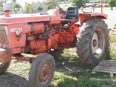 chambre à air tracteur agricole troc echange tracteur agricole renault 6 d 40 cv