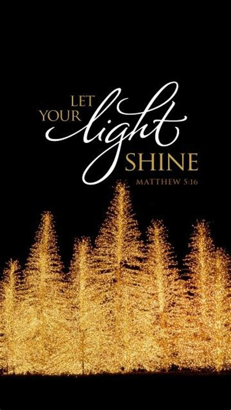 christmas quotes about light events pinterest
