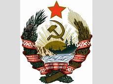 KareloFinnish Soviet Socialist Republic The Countries