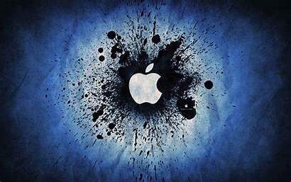 3d Apple Wallpapers Pixelstalk