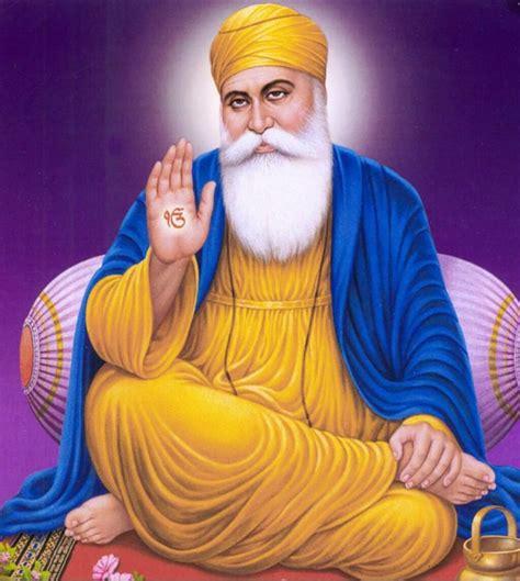 Teachings Of Guru Nanak | Hicksville News