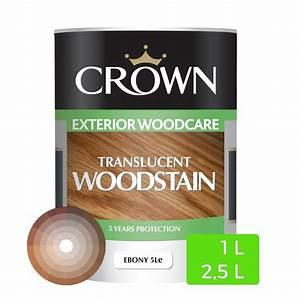 lasure translucide pour bois exterieur With lasure pour bois exterieur