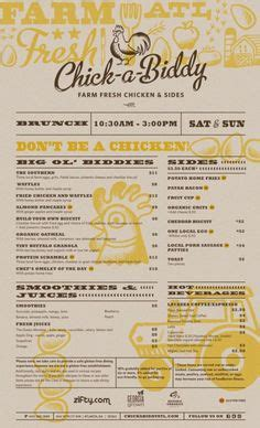 menu design images menu design menu menu