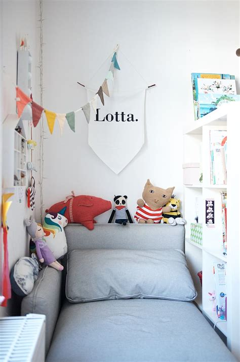 babyzimmer günstig kaufen 3600 besten kinderzimmer bilder auf jungszimmer kleinkinderzimmer und m 228 dchen
