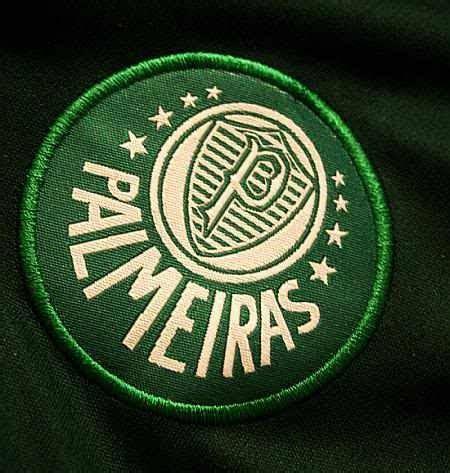 FUT WORLD BR: O que será da Sociedade Esportiva Palmeiras ...