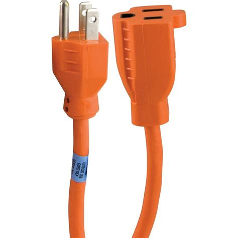 extension cords surge protectors electrical the home