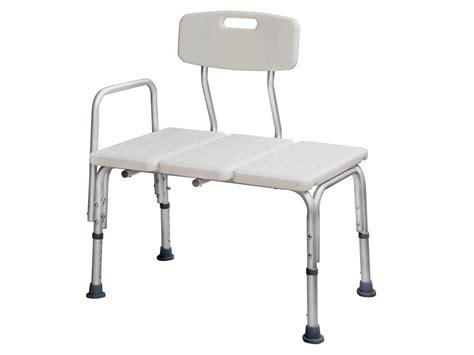tub bench transfer adjustable bathroom bath tub shower transfer bench