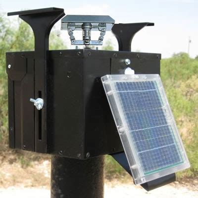 deer feeder solar panel west feeder supply best deer feeder timer