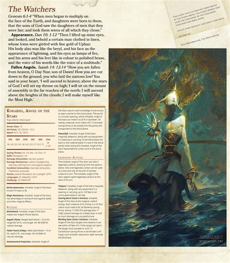 dnd 5e lich template best 25 dungeons and dragons races ideas on pinterest