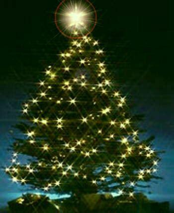 arbol de navidad dame la mano