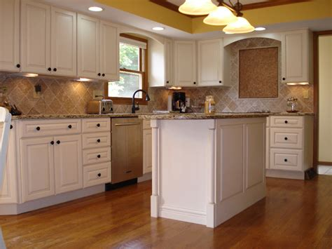 renovating a kitchen ideas kitchen remodels