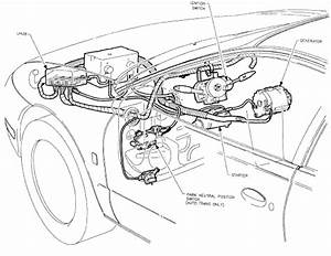 saturn sc starter location get free image about wiring With saturn sl2 starter relay