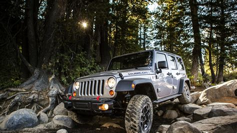 wide jeep jeep wide wallpaper hd 49742 3840x2160 px hdwallsource com