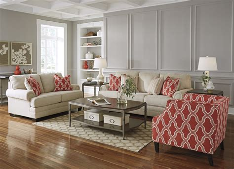 Living Room Furniture Jackson Ms by Living Room Archives Sam S Furniture