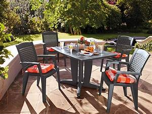 Lidl Gartentisch Florabest : florabest folding garden table lidl great britain ~ Michelbontemps.com Haus und Dekorationen