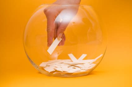 resultat tirage au sort tf1 comment faire ses 233 tudes v 233 to en belgique la lotterie