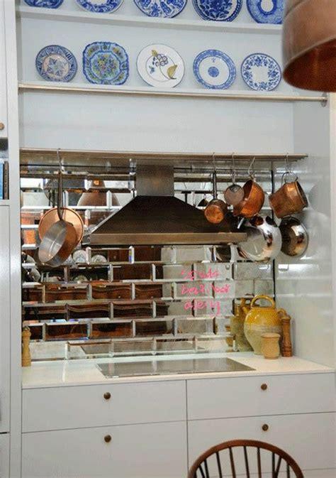 idee deco carrelage mural cuisine idées de décoration avec du carrelage mural cuisine