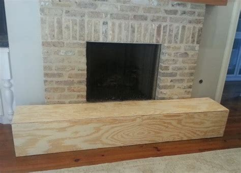 baby proof fireplace how to baby proof a fireplace hearth easy step by step