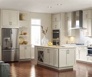 painted maple cabinets in a casual kitchen kemper With best brand of paint for kitchen cabinets with impact martial arts wall nj