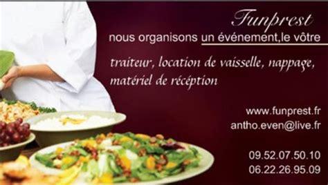jeux de cuisine de 2012 cartes de visite traiteur préparation mariage de l