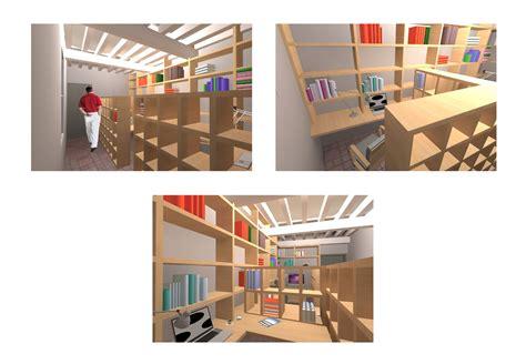 cuisine atypique d馗o aménagement d 39 un bureau photo de ai réaménagement d 39 une ancienne maison en centre ville interface architectes