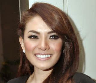 Nikita Mirzani Trending Topik Hari Ini Blogger Pemula