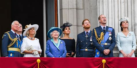 royal family  predictions   expect  queen