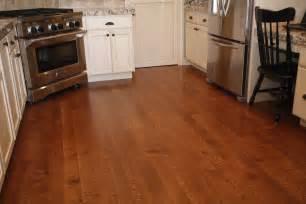kitchen floorplan carson s custom hardwood floors utah hardwood flooring