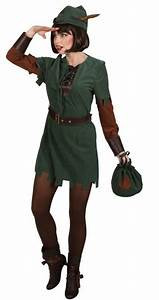 Peter Pan Kostüm Kind : damen kost m robin hood f r fasching costumes kost m fasching en kost m fasching ~ Frokenaadalensverden.com Haus und Dekorationen