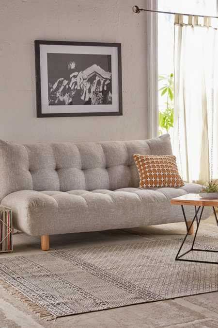Sofa Bed Outfitters by Apartment Sofas Couches Outfitters