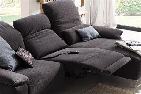 musterring sofa mr 370 mr 370 musterring