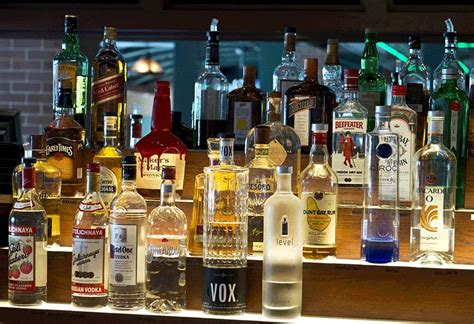 alcohol  weight loss surgery