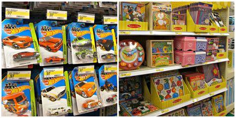 Kids Gifts At Target-moneywise Moms