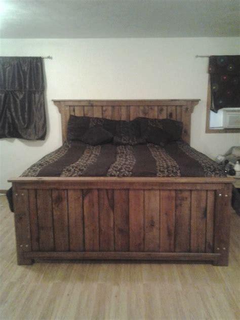 king size bed design ideas    choose