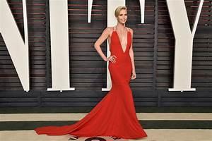 Oscars 2016 Vanity Fair party: Hollywood glamour on the ...