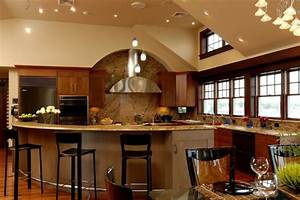 Kitchen Designs By Ken Kelly : kitchen designs by ken kelly kitchen 3 ~ Markanthonyermac.com Haus und Dekorationen
