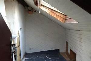 Quadratmeter Berechnen Wohnung : prozess in paris wenn 1 56 quadratmeter 330 euro miete kosten die welt ~ Themetempest.com Abrechnung