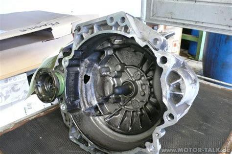getriebe golf 4 getriebe 2 getriebeschaden 1 4 1 6 liter benziner und 1 9 liter sdi vw golf 4 203033405