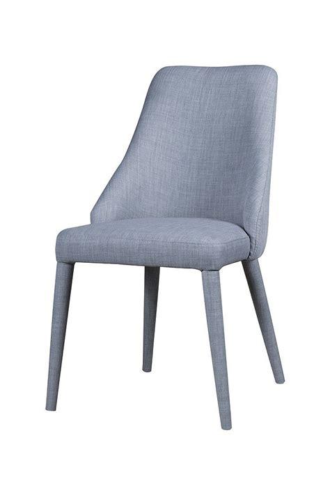 Fashion For Home Stühle by Polsterstuhl Berit I 2er Set Fashion For Home Katalog