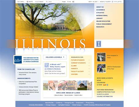 13 Web Page Design Ideas Images  Website Design Ideas