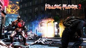 killing floor 2 trainer version 1005 5 club 3t With killing floor trainer
