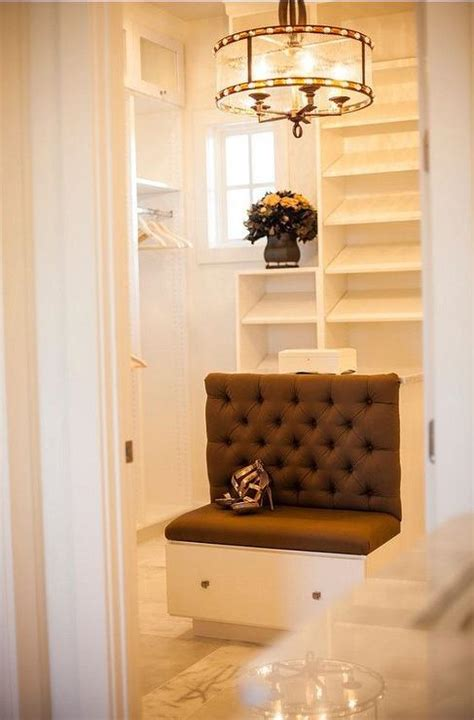 cool seating ideas for your walk in bench design stunning closet bench seat closet bench seat 10