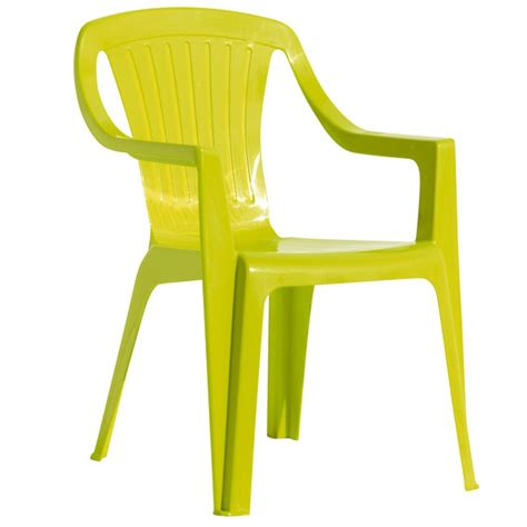 chaise verte emejing table de jardin couleur verte gallery amazing