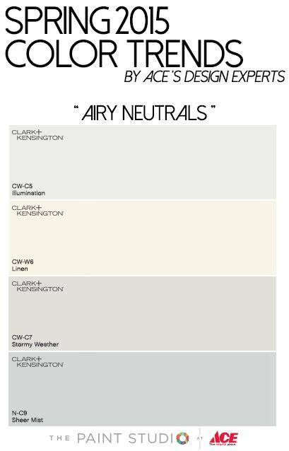 airy neutrals clark kensington try weather house indoor paint colors bedroom