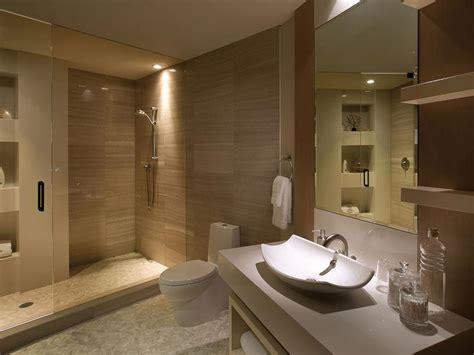 modern wc design modern f 252 rdőszoba f 252 rdő wc 246 tletek modern st 237 lusban f 252 rdőszoba pinterest toilet and modern