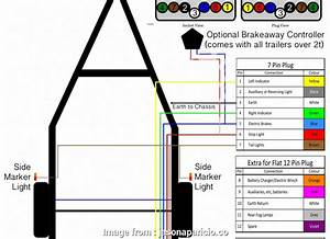 11 Creative Tandem Axle Trailer Brake Wiring Diagram Ideas