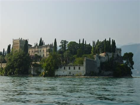 Lake Boat Hire by Hire A Boat On Lake Garda Lake Garda Boat Rental